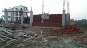 The Nepal Project School Dang