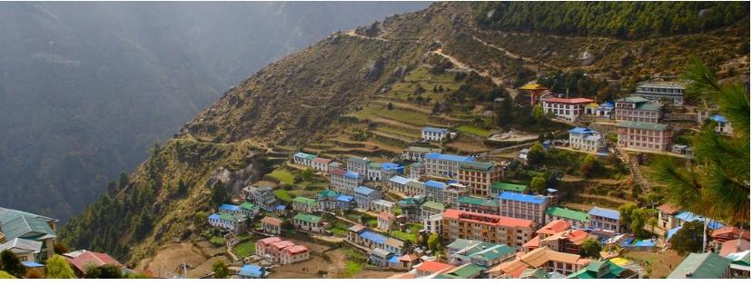 nepal-everest-trek-day-5-Namche-bazaar-828x315
